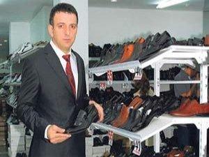 Türkiye'nin ucuz ayakkabı devi Haan-gariflas etti!