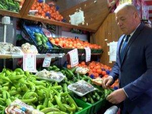 Yüksek fiyatların tekelci anlayışa karşı marketlere rakip çıkıyor!