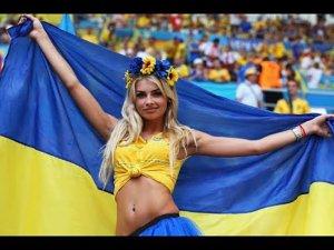 Ukrayna'ya Türk akını: Günde 20 uçak kalkıyor, niçin gidiyorlar?