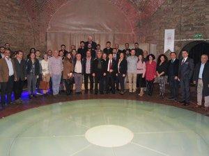 TURKODER: Geleceğin turizmi küçük otellerdir