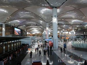İstanbul Havalimanı'na taşınma tarihi yine ertelendi iddiası