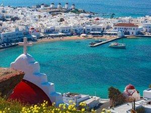 Yunanistan Mykonos ve Rodos'ta iki büyük marinasını satıyor