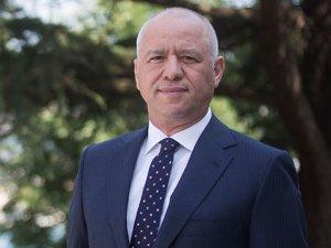 Koç Holding'in 2018 cirosu 143,2 milyar TL, net karı 5,5 milyar TL