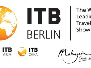 ITB Berlin 2019: Bigger, more digital and sustainable