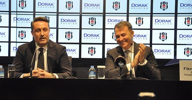Dorak Tour,Beşiktaş Vodafone Park'ı turizme açıyor