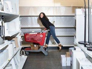 Metro ile Target, Global Retail Accelerator Yarışması