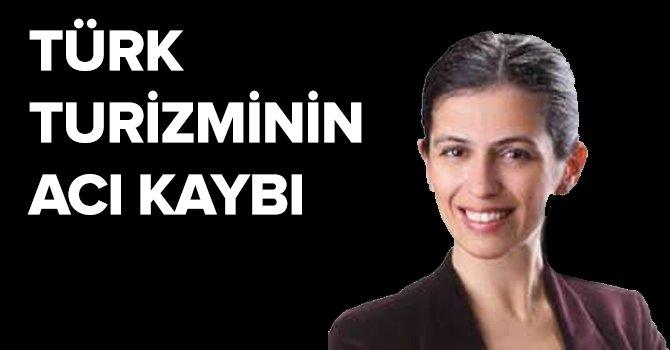 200 turist Çanakkale Boğazı'nda