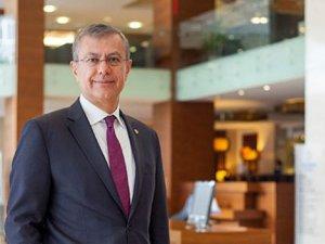 Akçakaya:İstanbul turizm rekoru sektörü heyecanlandırdı