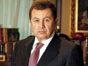 Çukurova Holding borç yapılandırması istiyor