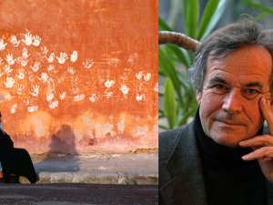 """My Morocco"" ile Bruno Barbey, Leica Galeri'de"