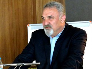 UBSAD Yöneticisi Hacıailoğlu: Havayolları acenteleri yiyecek