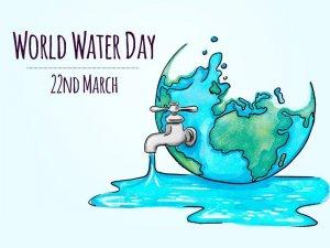 """22 Mart Dünya Su Günü'ne""""SUYeni Elmas' raporu yayınlandı"""