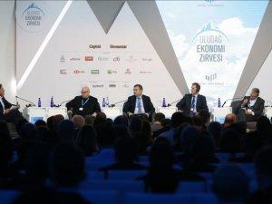 İş dünyası 8'inci kez Ekonomi için Uludağ'a çıkacak