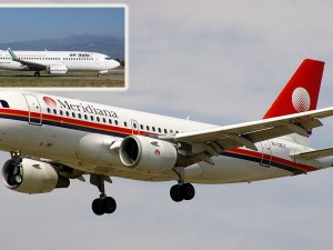 Alitalia battı, Air Italy geri geliyor!