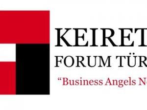 Keiretsu Forum Türkiye ve THY arasında işbirliği