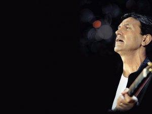 "Setur'dan""George Dalaras Atina konseri"" turu"