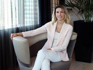 Hyatt otelleriGrup Satış ve Pazarlama Direktörü Direnç Koca oldu