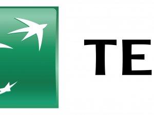 """TEB'de """"Biyometrik İmza"""" dönemi başladı"""