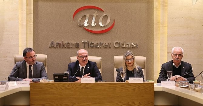 Rixos 9 otel daha açıyor