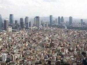 Türkiye'de büyük şehirlerden 'köylere kaçış' hızla artıyor