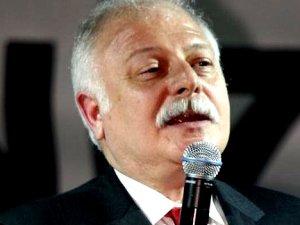 Kültür ve Turizm Bakanı'nın şirketine rekabet isyanı