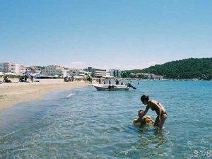 Türkiye'nin gizli cennetiyle ilgili önemli karar