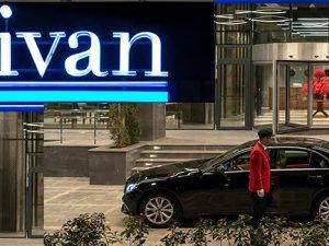 Divan Diyarbakır misafirlerini ağırlamaya başladı