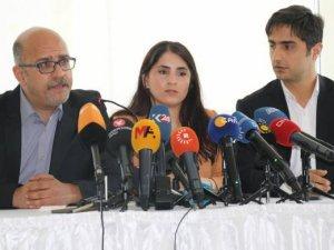 Öcalan'dan çok kritik mektup