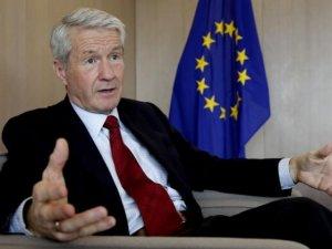 Avrupa'dan YSK açıklaması: Seçmenlerin güvenine zarar verdi