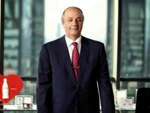 Anadolu Holding, McDonald's'ı satıyor