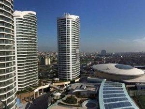 Torunlar GYO, Mall Of İstanbul Hilton Otel Projesi için anlaştı