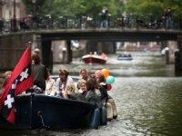 Hollanda artık turizm tanıtımı yapmayacak: Ülke aşırı kalabalık