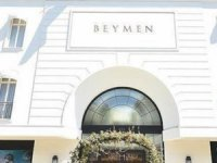 Türkiye'nin dev markası Beymen, Katarlılara geçti