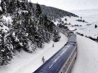 Turistik Doğu Ekspresi'nin bilet fiyatları belli oldu