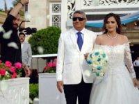 Bodrum'da oteli kapatanHintliler düğüne 2 milyon dolar harcadı