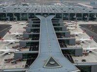 Bakan Turhan İstanbul Havalimanı'na metro için tarih verdi