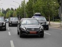 2018'i27 milyar lira borçla kapatan İBB, 1717 araç kiralamış