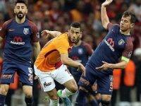 Süper Lig'te şampiyonluk düğümü çözülüyor