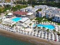Akyarlar'ın 30 yıllık markası: Armonia Holiday Village&Spa
