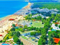Bulgaristan, yurt dışından mevsimlik işçi alımı kayıtlarına başladı