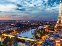 Fransa'dan Türkiye'den gelenler için flaş karantina kararı