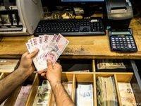 OECD, Türkiye ekonomisindedaralmayı%2,6 olarakrevize etti