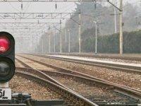 TCDD'den hat ve istasyonlarda ilaçlama uyarısı