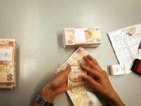 Emekli maaşı ve memur maaşı zammı ne kadar?