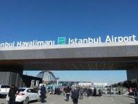İstanbul Havalimanı'nda hisse satışı iddiası