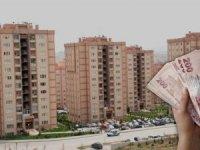 İranlılar vatandaşlıkta birinci, konut alımında ikinci sırada