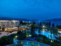 Grand Azur TUİ'ye satıldı TT Hotels'in oldu