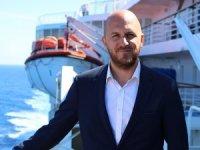 Daha fazla deniz ve mavi için cruise tatili