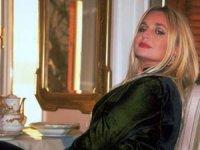 Banu Alkan:Kültür ve Turizm bakanı olmak istiyorum