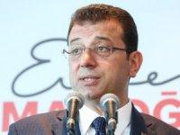 Ekrem İmamoğlu, İstanbul için turizm projelerini açıkladı